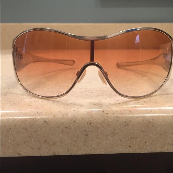 d5ffa157408 Oakley Breathless sunglasses